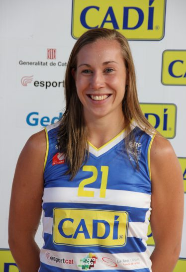 Svenja Brunkhorst