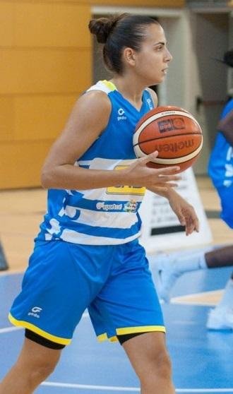 Andrea Vilaró