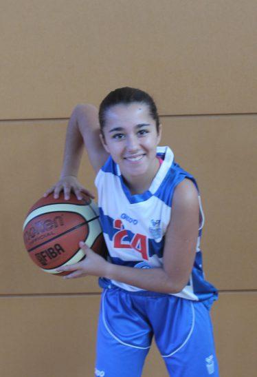 Alícia Fernández
