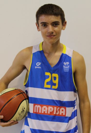 Gerard Gascón