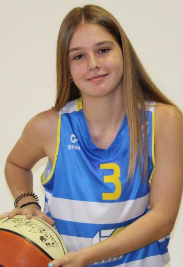 Jana Ribó