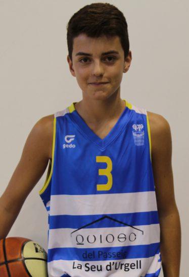Sergi Bardia