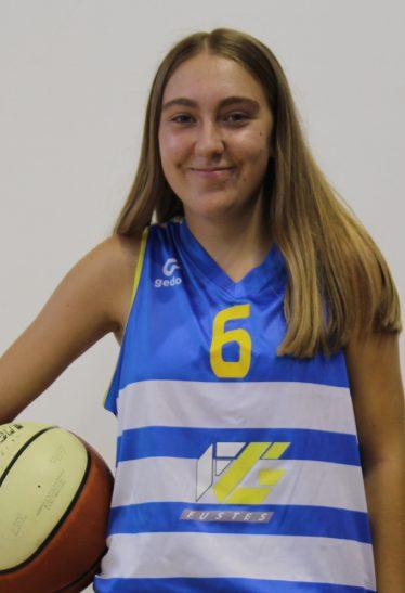 Júlia Solans