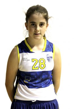 Anna Juanmartí