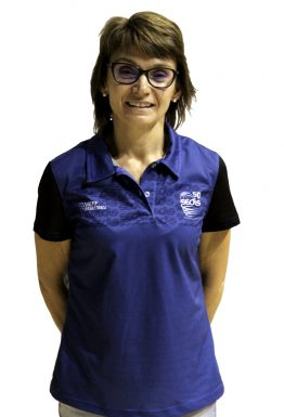 Gemma Vicente
