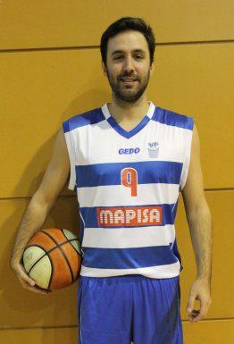 Ignasi Domenjó