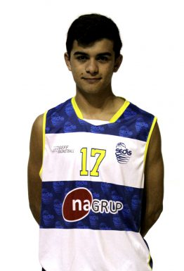 Joaquim Angàs