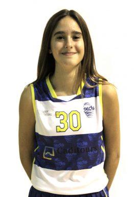 Laura Limones
