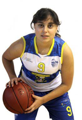 Raquel Aguilar