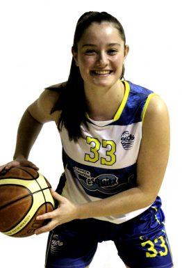 Sònia Garcia