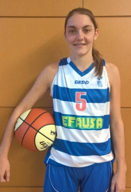 Maria Cerqueda