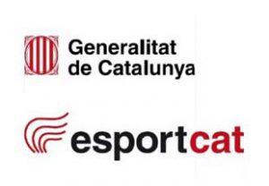 esportcat3