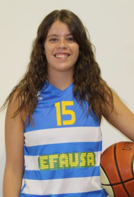 Jana Sancho
