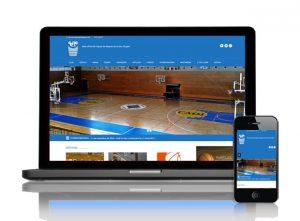 nova-web-sedis-basquet