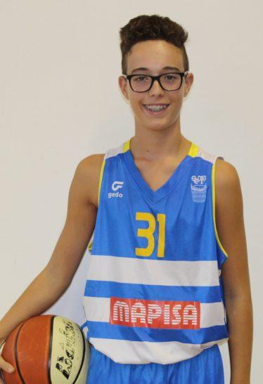 Pablo Luque