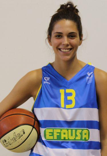Sònia Royo