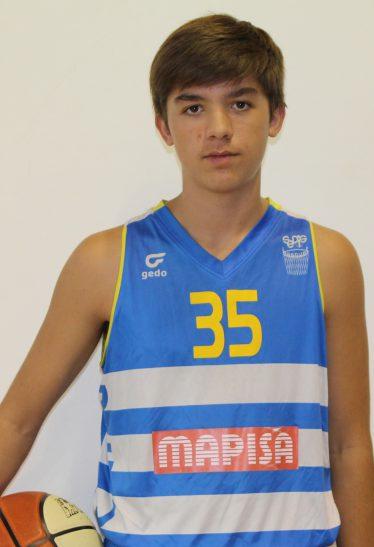 Arnau Marsino