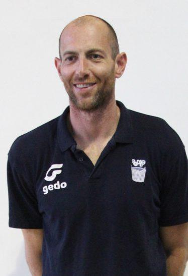 Flavio Bottiroli