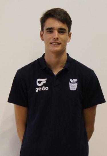 Joel Fernández