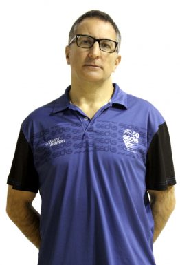 David Vallvé