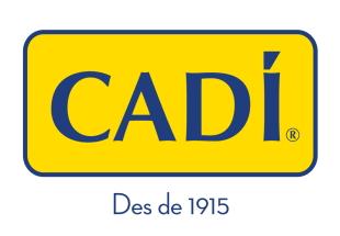 cadi1