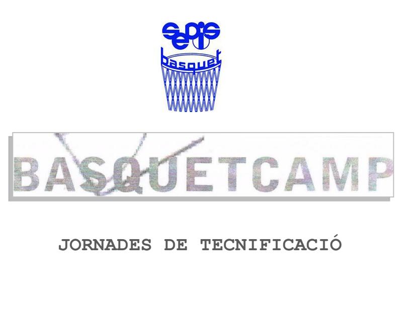 BasquetCamp