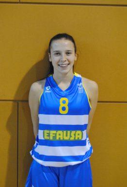 Maria Porta