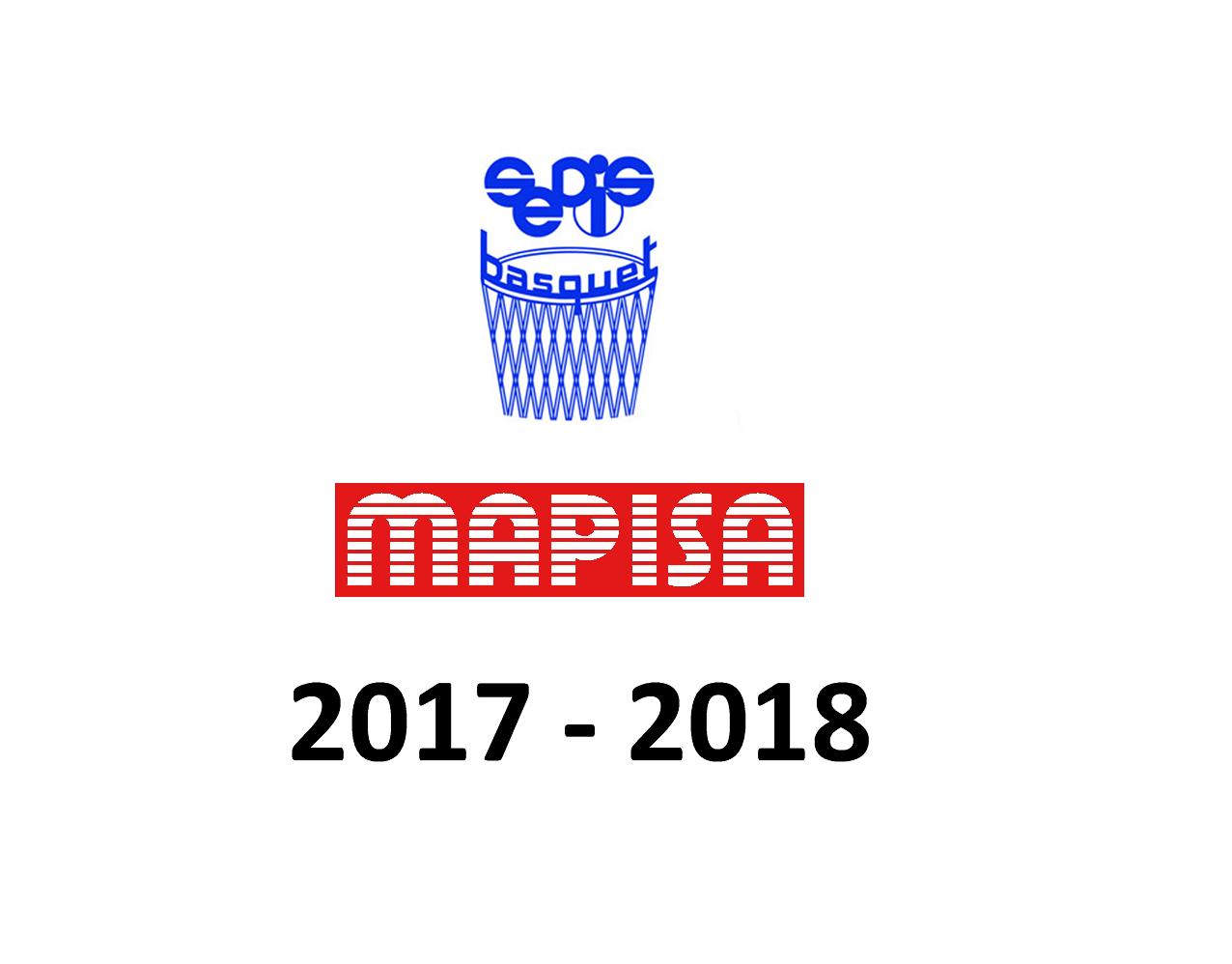 SEDIS MAPISA