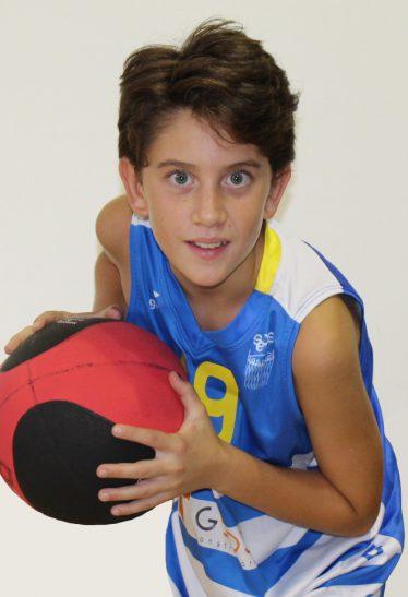 Martí Acosta