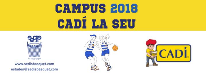 CampusCadiLaSeu2018