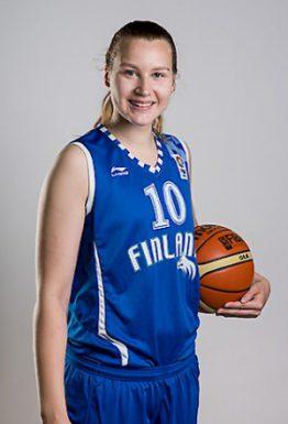 Anniina Aijanen