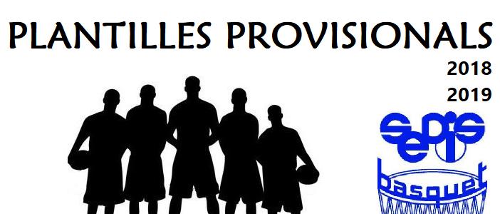 Plantilles_provisionals
