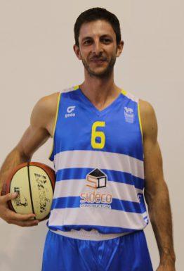 Jordi Vilarrubla