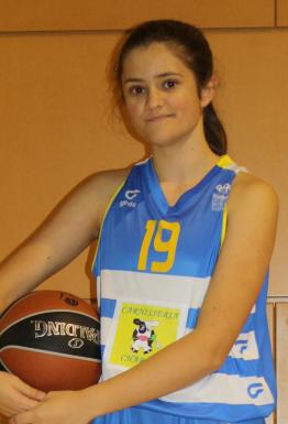 Aina Gándara