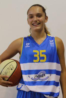 Júlia Palomo
