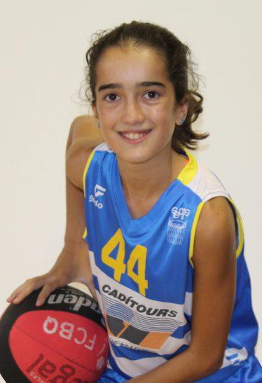 Ester Marquet