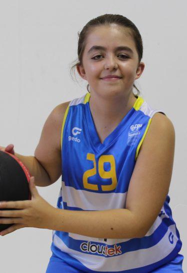 Júlia Pubill