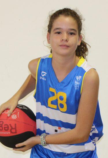 Lara Muñoz