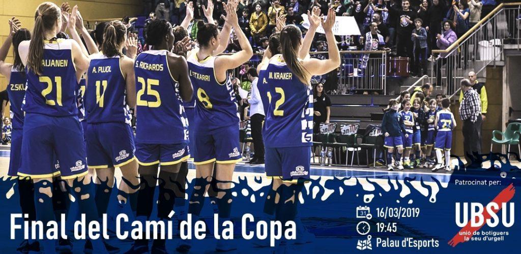 Final_cami_copa_web