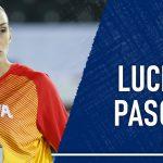 Lucila Pascua, rebot i experiència per tancar el joc interior de Cadí La Seu.