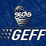 Geff Sport es converteix en el nou patrocinador de roba oficial de Sedis Bàsquet.