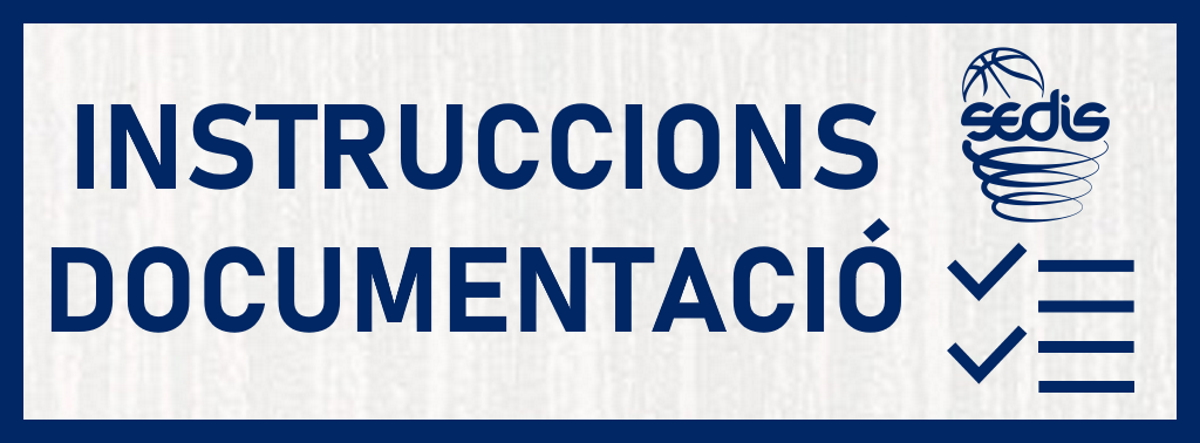 Instruccions_documentacio
