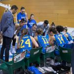 Prèvia Jornada 12 Liga Femenina Endesa, Cadí La Seu buscarà a Zamora la classificació per la Copa de la Reina.