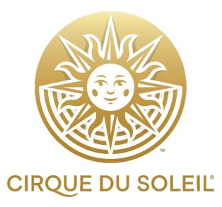 circ_du_soleil_peu