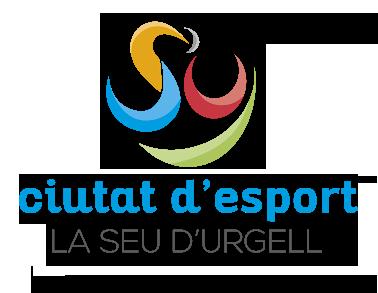 ciutat_desports_peu