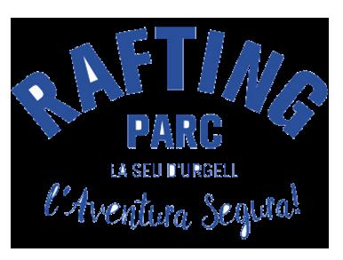 rafting_segre_peu