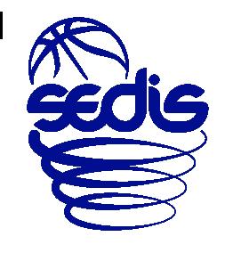 sedis