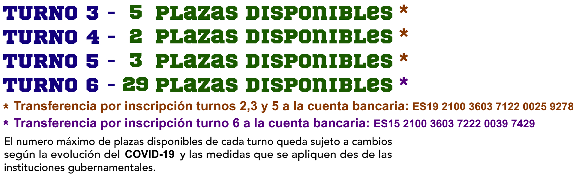 DISPO_TURNOS_CAS
