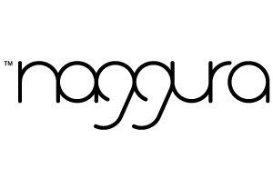 Naggura