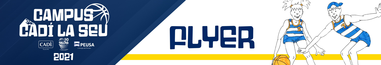 Flyer_2021